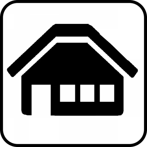 Large_cabin_icon_copy_6818.png