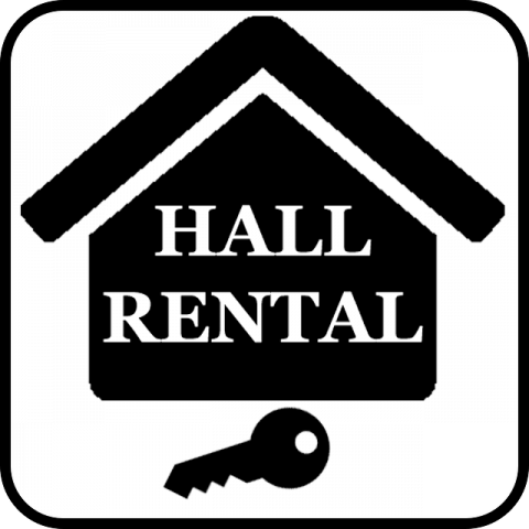 hall_rental_copy_5757.png