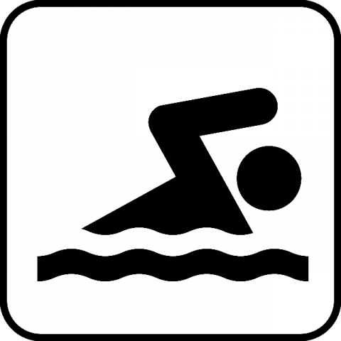 swimming_copy_9941.png