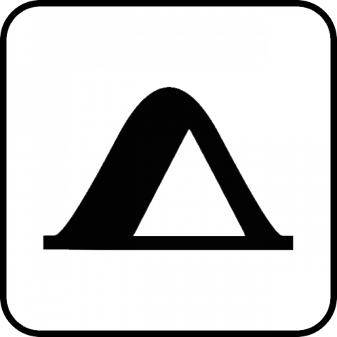 tend_stylized_icon_copy_2305.png